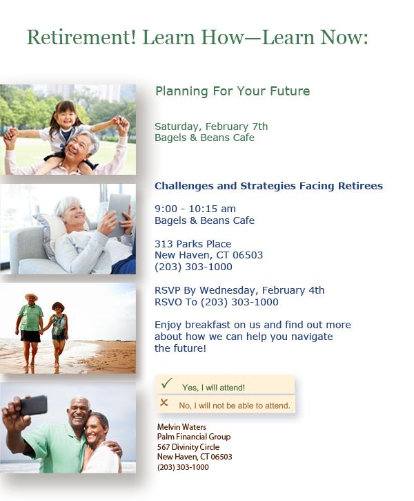 Invitations For Retirement as beautiful invitations ideas